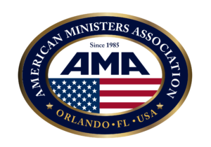 American Ministers Association